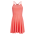 Superdry Women's Cali Dream Cami Dress - Fluro Coral: Image 1