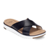 UGG Women's Kari Slide Sandals - Black: Image 2