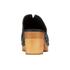 UGG Women's Kay Leather Clogs - Black: Image 3