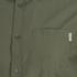 Carhartt Men's Wesley Short Sleeve Shirt - Leaf: Image 3