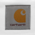 Carhartt Men's Watch Bucket Hat - Broken White: Image 4