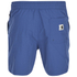 Carhartt Men's Drift Swim Shorts - Dolphin: Image 2