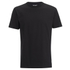 Carhartt Men's Short Sleeve State Back Print T-Shirt - Black: Image 1