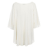 Wildfox Women's Unicorn Surfer Tahiti Tunic - White: Image 2