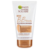 Autobronceador Ambre Solaire Body Wash-Off Bronzer 5-in-1 de Garnier (150 ml): Image 1