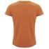 Levi's Vintage Men's 1950S Sportswear T-Shirt - Clementine: Image 2