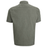 TSPTR Men's HBT Shirt - Olive: Image 2