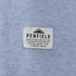 Penfield Men's Ranchwood T-Shirt - White: Image 3