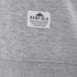 Penfield Men's Honaw Sweatshirt - Grey: Image 3