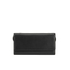WANT LES ESSENTIELS Women's Bradshaw Wallet With Strap - Black: Image 5
