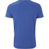 Jack & Jones Men's Core Hex T-Shirt - Surf The Web Melange: Image 2