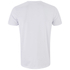 Jack & Jones Men's Core Take T-Shirt - White: Image 2