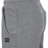 Jack & Jones Men's Core Run Shorts - Grey Melange: Image 4