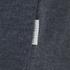 Jack & Jones Men's Core Take Hoody - Navy Blazer: Image 4
