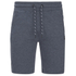 Jack & Jones Men's Core Run Shorts - Navy Blazer: Image 1