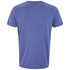 Jack & Jones Men's Core Take T-Shirt - Surf The Web: Image 2