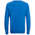 Jack & Jones Men's Originals Smooth Sweatshirt - Imperial Blue: Image 2