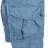 Jack & Jones Men's Originals Preston Cargo Shorts - Steller: Image 3