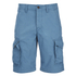 Jack & Jones Men's Originals Preston Cargo Shorts - Steller: Image 1