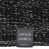 Jack & Jones Men's Originals Basket Knit Jumper - Grey Melange: Image 3
