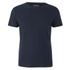 Jack & Jones Herren Originals Ari NOOS T-Shirt - Navy Blazer: Image 1