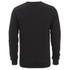 Jack & Jones Men's Originals Steven Sweatshirt - Black: Image 2