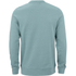 Jack & Jones Men's Originals Tones Sweatshirt - Imperial Blue Melange: Image 2