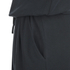 Gestuz Women's Clary Mini Dress with Tie Waist - Anthracite: Image 3