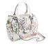 Fiorelli Women's Mia Grab Bag - Summer Floral: Image 2