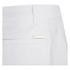 MICHAEL MICHAEL KORS Women's Embroidered Mini Shorts - White: Image 3