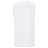 MICHAEL MICHAEL KORS Women's Double Layer Tank Vest - White: Image 2