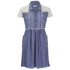Paul & Joe Sister Women's Roma Dress - Blue: Image 1
