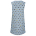 Paul & Joe Sister Women's Bimboum Dress - Sky Blue: Image 2
