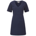 Paul & Joe Sister Women's Saturne Dress - Navy: Image 1