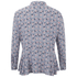 Paul & Joe Sister Women's Claudy Blouse - Grey: Image 2