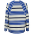 Paul & Joe Sister Women's Cabana Jacket - Blue: Image 2