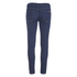 Carhartt Women's Anny Skinny Fit Ankle Jeans - Blue Rinsed: Image 2