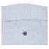 Calvin Klein Men's Enser Long Sleeve Shirt - Sky Way: Image 7