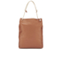 Paul Smith Accessories Women's Medium Paper Tote Bag - Tan: Image 5