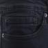 Levi's Men's 511 Slim Fit Jeans - Franklin Canyon: Image 4