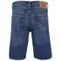 Levi's Men's 501 Hemmed Shorts - Torreon: Image 2