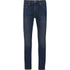 Levi's Men's 511 Slim Fit Jeans - Ragweed: Image 1