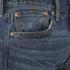 Levi's Men's 501 Original Fit Jeans - August Shower: Image 3