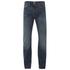 Levi's Men's 501 Original Fit Jeans - August Shower: Image 1