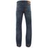 Levi's Men's 501 Original Fit Jeans - August Shower: Image 2