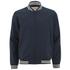 Levi's Men's Good Level Bomber Jacket - Dress Blues: Image 1