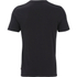 Levi's Men's Angled Graphic Set-In Neck T-Shirt - Black: Image 2