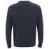 Levi's Men's Graphic Crew Sweatshirt - Dress Blues: Image 2