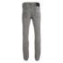 Levi's Men's 510 Skinny Fit Jeans - Tolerico: Image 2
