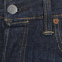 Levi's Men's 501 Original Fit Jeans - Just Lived In: Image 4